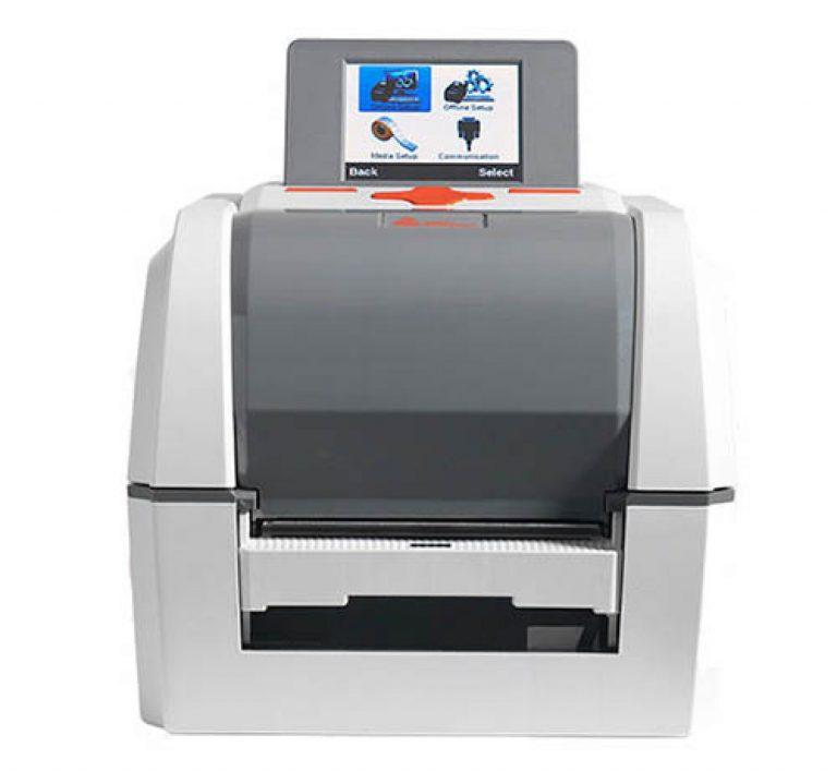 Monarch 9419 Barcode Printer, 9419