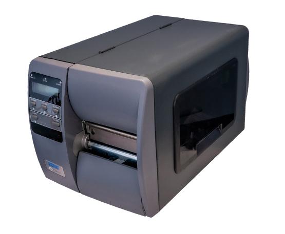Datamax M Class Mark II Barcode Printer, M-4308, M-4206, M-4210