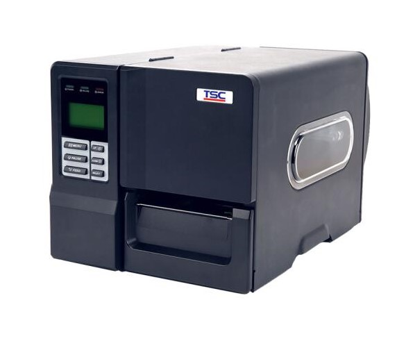 TSC ME240 Series Barcode Printer, ME240, ME340
