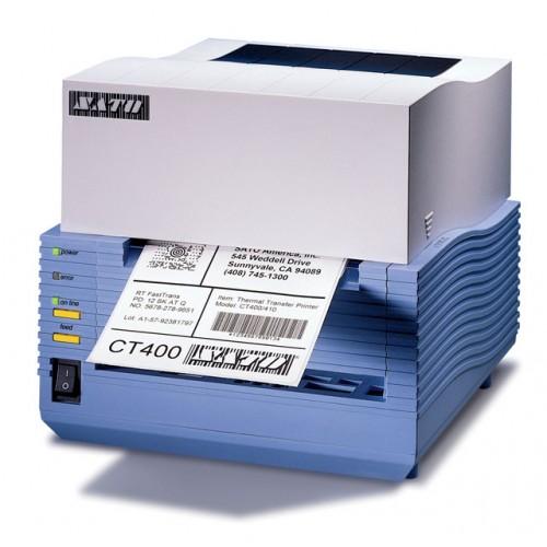 Sato CT4i Series Barcode Printer, CT408iDT, CT412iDT, CT424iDT, CT408iTT, CT412iTT, CT424iTT,