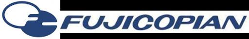 Fujicopian Thermal Transfer Ribbon